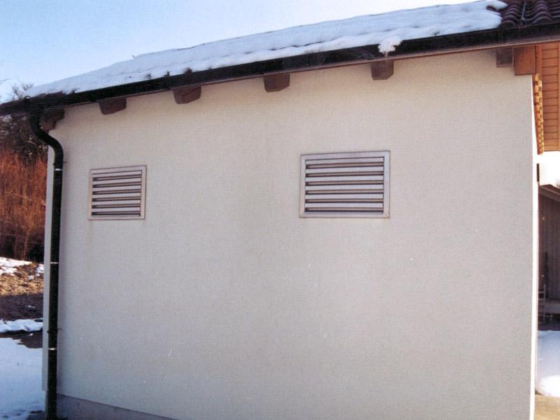 grilles d 39 a ration huber france. Black Bedroom Furniture Sets. Home Design Ideas