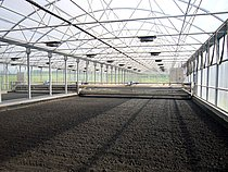 HUBER Solar Active Dryer SRT